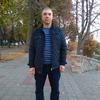 Сергей, 42, г.Тамбов
