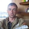 Максим, 33, г.Ванино