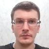 Петр, 33, г.Магадан