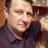 Николай, 42, г.Таврическое