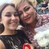 Елена, 51, г.Лесной