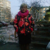 Светлана, 43, г.Омск