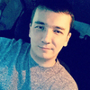 Лёша, 31, г.Сызрань
