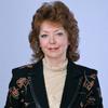 ТАТЬЯНА, 54, г.Тихорецк