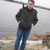 Иван, 28, г.Муезерский