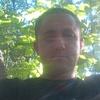 Владимир, 34, г.Хиславичи