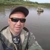 Сергей, 35, г.Ува