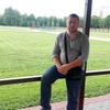Николай, 34, г.Выборг