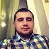 Дмитрий, 27, г.Волжский
