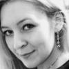 Елена, 36, г.Бугульма