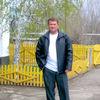алексей, 42, г.Старая Полтавка