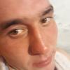 толя, 27, г.Тогучин