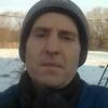 Саша Суриков, 41, г.Поярково