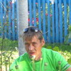 VLADIMIR, 45, г.Ольховатка