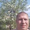 Евгений, 37, г.Еманжелинск
