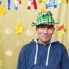 Евгений, 38, г.Печора