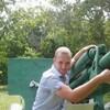 Ванёк, 32, г.Балтай