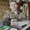 валерий, 45, г.Нижние Серги