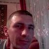димон, 38, г.Казанское