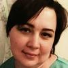 Анна, 38, г.Палласовка (Волгоградская обл.)