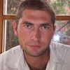 Александр, 39, г.Красные Баки