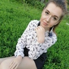 Екатерина, 29, г.Алмазный