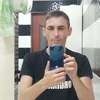денис, 35, г.Курсавка