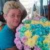 Елена, 50, г.Кондопога