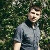 Александр, 26, г.Мончегорск