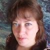 Валентина, 46, г.Гусиноозерск