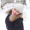 марина, 47, г.Новозыбков