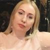 Алена, 41, г.Серпухов