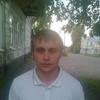 Василий, 29, г.Чердынь