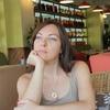 Александра, 39, г.Астрахань