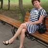 Ольга, 49, г.Острогожск