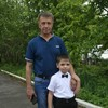 Сережа, 54, г.Пономаревка