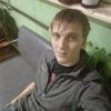 Артур, 28, г.Новый Уренгой