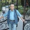 Виктор, 59, г.Ялта