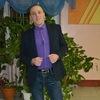 Владимир, 26, г.Энгельс