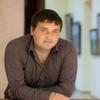 Виталик, 32, г.Адлер