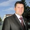 Владимир, 43, г.Юргамыш