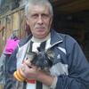 Василий, 62, г.Дмитров