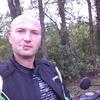 Dmitriy, 38, г.Лангепас