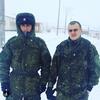 Карим, 21, г.Саратов