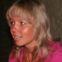 _rybka_, 42 года, Рыбы, Москва