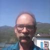 владимир, 56, г.Лазаревское