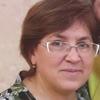Ризида, 30, г.Можга