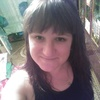 Ирина, 31, г.Белокуриха