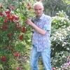 Александр, 34, г.Талдом