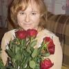 Вера, 47, г.Невьянск
